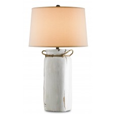 currey & company sailaway table lamp