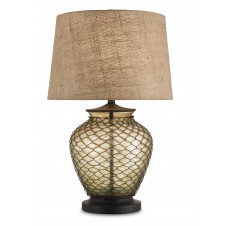 currey & company weekend table lamp
