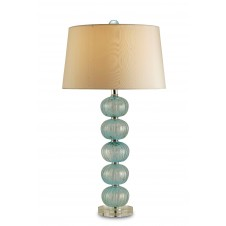 currey & company asturias table lamp