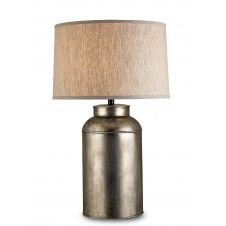 currey & company pioneer table lamp