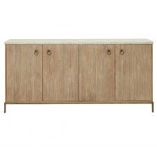carrera media sideboard