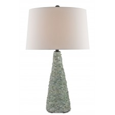 currey & company quayside table lamp