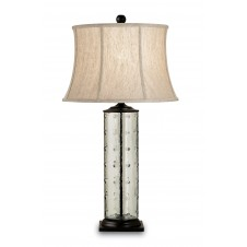 currey & company rossano table lamp