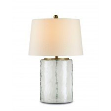 currey & company oscar table lamp