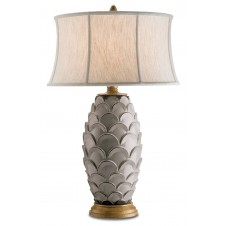currey & company demitasse table lamp