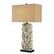 currey & company lynnhaven table lamp