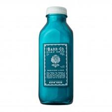 barr-co. bath soak spanish lime