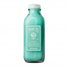 barr-co. bath soak marine