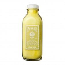 barr-co. bath soak lemon verbena