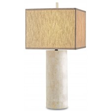 currey & company vesta table lamp