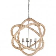 amberg chandelier