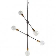 matica chandelier