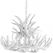 rockhill chandelier