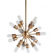 lauderdale chandelier