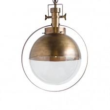 leighton pendant