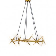 plympton chandelier