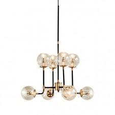 kipling chandelier