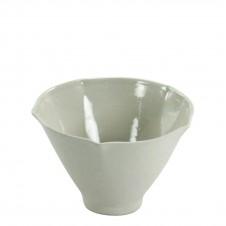 homart cinq ceramic bowl, medium