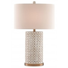 currey & company bellemeade table lamp