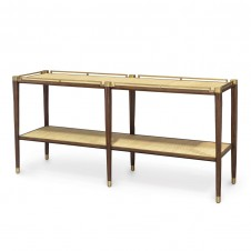 emerson console table