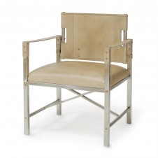 parkhurst occasional chair