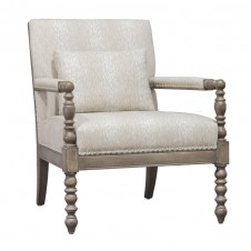 palecek colby lounge chair