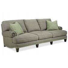 lake view sofa