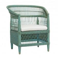 palecek malawi occasional chair