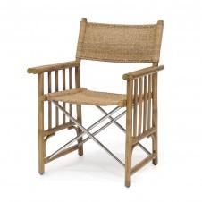 redondo director's chair