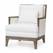 barclay lounge chair