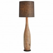 arteriors trump floor lamp
