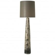 arteriors detrick floor lamp