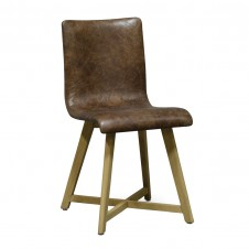palecek ace side chair