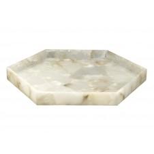 antonia large tray