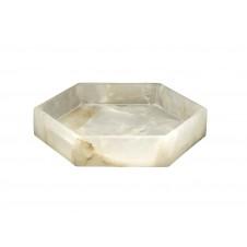 antonia small tray