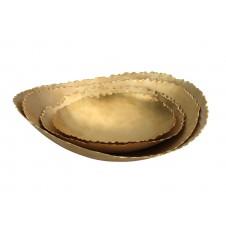circe bowl set