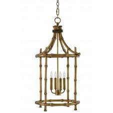currey & company bansari lantern