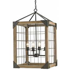 currey & company eufaula lantern