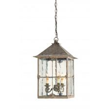 currey & company bellamy lantern