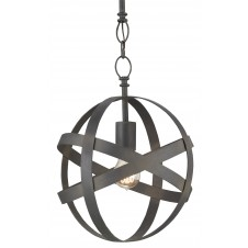 currey & company dundee pendant
