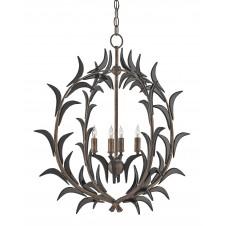 currey & company malverne chandelier