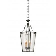 currey & company fergus lantern