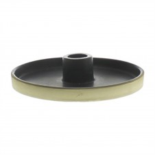 homart tucker ceramic taper holder
