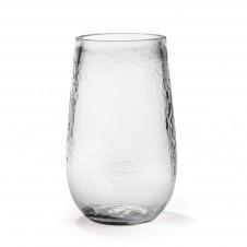 portland high ball glass