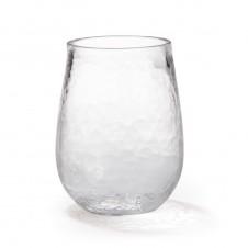 portland old fashioned glass