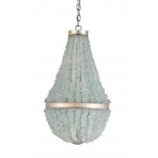 currey & company platea chandelier