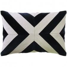 giorgio linen felix bolster pillow