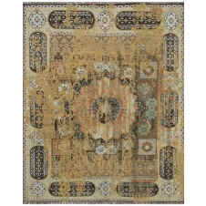 ashton collection desert & multi rug