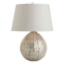 arteriors edaline table lamp