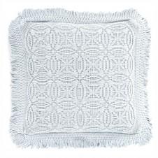 pine cone hill anka sky decorative pillow